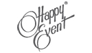 Happy Event