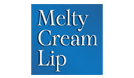 Mentholatum Melty Cream Lip